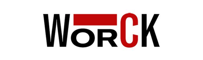 WORCK Logo